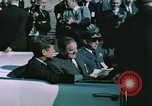 Image of President John Kennedy touring NASA facilities United States USA, 1963, second 62 stock footage video 65675067244