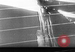 Image of Apollo 11 first man on the moon Florida United States USA, 1969, second 28 stock footage video 65675067949