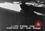 Image of Apollo 11 first man on the moon Florida United States USA, 1969, second 38 stock footage video 65675067949