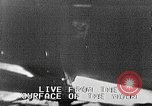 Image of Apollo 11 first man on the moon Florida United States USA, 1969, second 40 stock footage video 65675067949