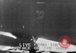 Image of Apollo 11 first man on the moon Florida United States USA, 1969, second 41 stock footage video 65675067949