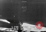 Image of Apollo 11 first man on the moon Florida United States USA, 1969, second 42 stock footage video 65675067949