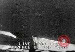 Image of Apollo 11 first man on the moon Florida United States USA, 1969, second 46 stock footage video 65675067949