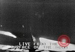 Image of Apollo 11 first man on the moon Florida United States USA, 1969, second 47 stock footage video 65675067949