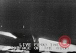 Image of Apollo 11 first man on the moon Florida United States USA, 1969, second 49 stock footage video 65675067949