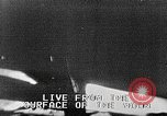 Image of Apollo 11 first man on the moon Florida United States USA, 1969, second 50 stock footage video 65675067949