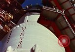 Image of Apollo 11 Cape Kennedy Florida USA, 1969, second 1 stock footage video 65675067950