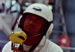 Image of Apollo 11 Cape Kennedy Florida USA, 1969, second 18 stock footage video 65675067950