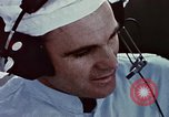 Image of Apollo 11 Cape Kennedy Florida USA, 1969, second 29 stock footage video 65675067950