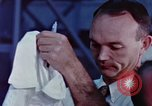 Image of Apollo 11 Cape Kennedy Florida USA, 1969, second 46 stock footage video 65675067950