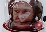 Image of Apollo 11 Cape Kennedy Florida USA, 1969, second 53 stock footage video 65675067950