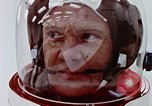 Image of Apollo 11 Cape Kennedy Florida USA, 1969, second 54 stock footage video 65675067950