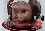 Image of Apollo 11 Cape Kennedy Florida USA, 1969, second 55 stock footage video 65675067950