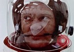 Image of Apollo 11 Cape Kennedy Florida USA, 1969, second 56 stock footage video 65675067950