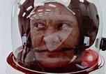 Image of Apollo 11 Cape Kennedy Florida USA, 1969, second 57 stock footage video 65675067950