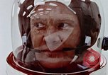 Image of Apollo 11 Cape Kennedy Florida USA, 1969, second 58 stock footage video 65675067950