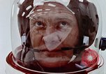 Image of Apollo 11 Cape Kennedy Florida USA, 1969, second 60 stock footage video 65675067950