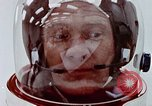 Image of Apollo 11 Cape Kennedy Florida USA, 1969, second 61 stock footage video 65675067950