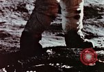Image of Apollo 11 astronauts first humans on moon Florida United States USA, 1969, second 1 stock footage video 65675067953