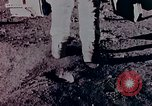 Image of Apollo 11 astronauts first humans on moon Florida United States USA, 1969, second 9 stock footage video 65675067953