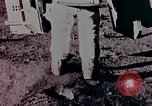 Image of Apollo 11 astronauts first humans on moon Florida United States USA, 1969, second 10 stock footage video 65675067953
