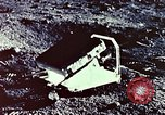 Image of Apollo 11 astronauts first humans on moon Florida United States USA, 1969, second 59 stock footage video 65675067953