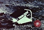 Image of Apollo 11 astronauts first humans on moon Florida United States USA, 1969, second 61 stock footage video 65675067953