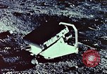 Image of Apollo 11 astronauts first humans on moon Florida United States USA, 1969, second 62 stock footage video 65675067953