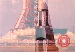 Image of Project Gemini activities at Kennedy Space Center Cape Canaveral Florida USA, 1966, second 47 stock footage video 65675068008