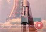 Image of Project Gemini activities at Kennedy Space Center Cape Canaveral Florida USA, 1966, second 48 stock footage video 65675068008