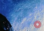 Image of Gemini spacecraft practice docking maneuvers United States USA, 1965, second 18 stock footage video 65675068011