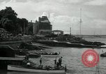 Image of Regatta Cowes England, 1932, second 14 stock footage video 65675068206