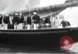 Image of Regatta Cowes England, 1932, second 15 stock footage video 65675068206