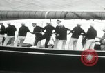 Image of Regatta Cowes England, 1932, second 20 stock footage video 65675068206