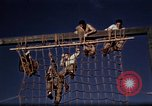 Image of Ranger combat training Hawaii USA, 1942, second 6 stock footage video 65675068509