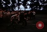 Image of Ranger combat training Hawaii USA, 1942, second 45 stock footage video 65675068509