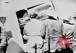 Image of tornado and flood United States USA, 1930, second 20 stock footage video 65675068850