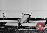 Image of tornado and flood United States USA, 1930, second 25 stock footage video 65675068850