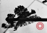 Image of tornado and flood United States USA, 1930, second 55 stock footage video 65675068850