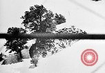 Image of tornado and flood United States USA, 1930, second 56 stock footage video 65675068850