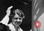 Image of Eleanor Roosevelt tours the United States United States USA, 1933, second 6 stock footage video 65675069296