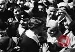 Image of Eleanor Roosevelt tours the United States United States USA, 1933, second 10 stock footage video 65675069296