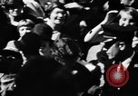 Image of Eleanor Roosevelt tours the United States United States USA, 1933, second 12 stock footage video 65675069296