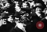 Image of Eleanor Roosevelt tours the United States United States USA, 1933, second 13 stock footage video 65675069296