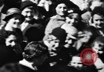 Image of Eleanor Roosevelt tours the United States United States USA, 1933, second 14 stock footage video 65675069296