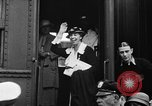 Image of Eleanor Roosevelt tours the United States United States USA, 1933, second 23 stock footage video 65675069296