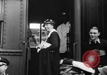 Image of Eleanor Roosevelt tours the United States United States USA, 1933, second 25 stock footage video 65675069296