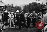 Image of Eleanor Roosevelt tours the United States United States USA, 1933, second 29 stock footage video 65675069296