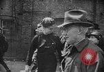 Image of Eleanor Roosevelt tours the United States United States USA, 1933, second 44 stock footage video 65675069296