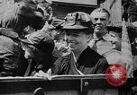 Image of Eleanor Roosevelt tours the United States United States USA, 1933, second 47 stock footage video 65675069296